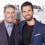 La rosa velenosa: al via le riprese a Roma del thriller con Freeman e Travolta