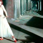Red Shoes, il cinema e la cultura britannica a Milano