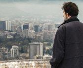 Santiago, Italia: quando eravamo migliori