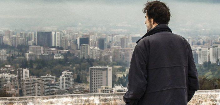 Santiago, Italia