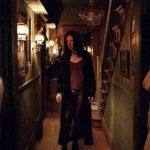 La casa delle bambole – Ghostland: c'è qualcosa di strano