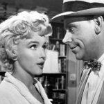 Un mese con Marilyn Monroe su Paramount Channel