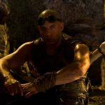 The Chronicles of Riddick: Vin il Cimmeriano