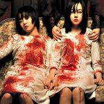 Two Sisters: c'è solo la casa a cui puoi tornare