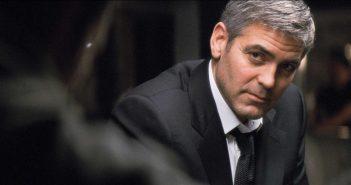George Clooney Michael Clayton