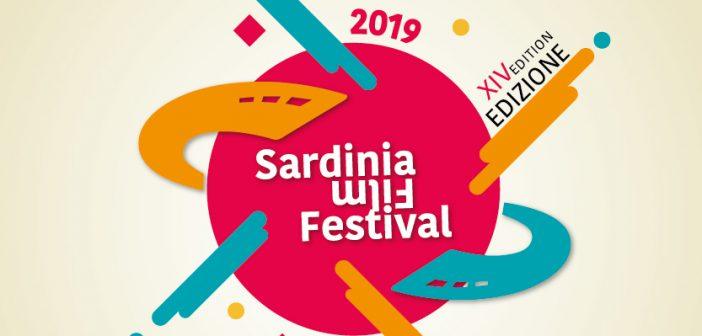 XIV Sardinia Film Festival, due settimane di corti itineranti