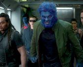 X-men: Dark Phoenix, o del risorgere dalle ceneri