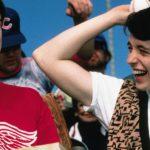 John Hughes: Il cantore dell'adolescenza