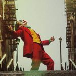 Joker: il poster e il trailer ufficiali