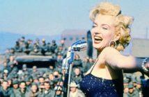 MarilynMonroe_sings