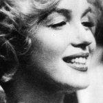 Dietro il sorriso: Marilyn Monroe, la diva fragile