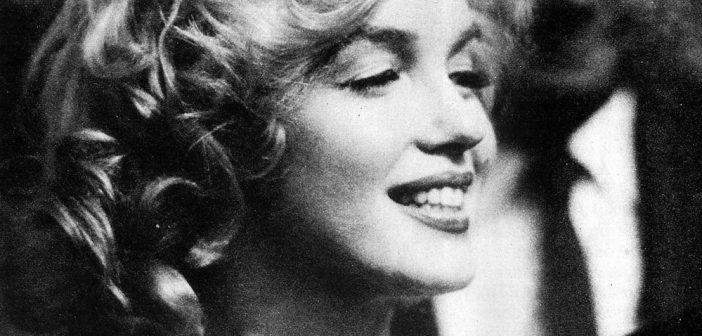 MarilynMonroe_smile