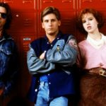 The Breakfast Club: C'è un solo Brat Pack