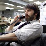 Argo, il cinema ti allunga la vita