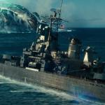 Battleship: acqua, colpito, affondato!