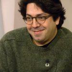 Federico Pedroni