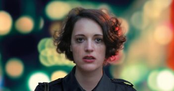 Phoebe Waller-Bridge Amazon