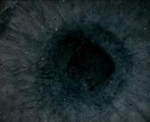 Hole – L'abisso: un pacco ben confezionato