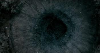 The Hole L'abisso
