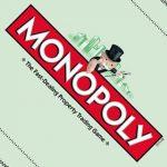 Monopoly Live presto sarà realtà