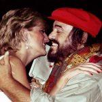 Pavarotti: the Voice of Italy