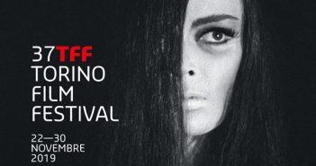 Torino Film Festival Horror