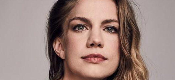 Inventing Anna: Netflix e Shondaland svelano il cast