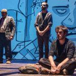 Zerocalcare, Kobane Calling a teatro