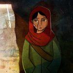 I racconti di Parvana–The Breadwinner: il potere del raccontare le storie