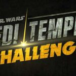 Star Wars: Jedi Temple Challenge, arriva il reality