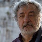 Gianni Amelio: il mio film non politico su Bettino Craxi