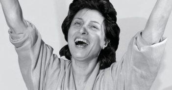 Vincenzo Mollica Italia agli Oscar