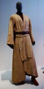 Kimono: from Kyoto to Catwalk