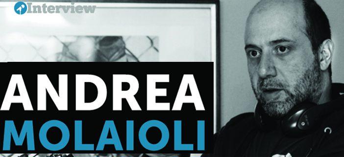 Andrea Molaioli