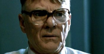 Malcolm McDowell Evilenko