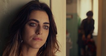 Prime Video giugno Miriam Leone