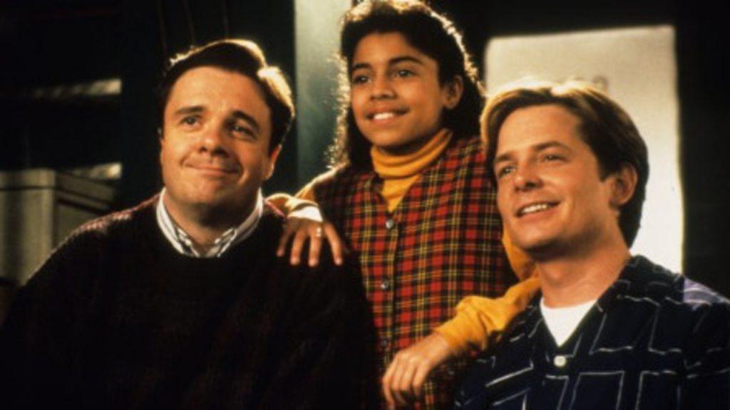 Michael J. Fox cercasi superstar