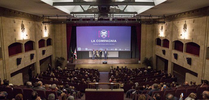 Più Compagnia, la sala virtuale dei festival in Toscana e dei documentari