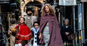 Cinema italiano settembre 2020 lacci